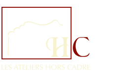 logo_AteliersHorsCadre-renverse
